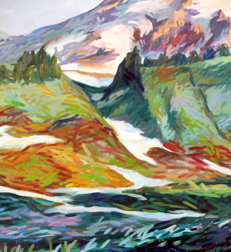 big mountain zoom 2