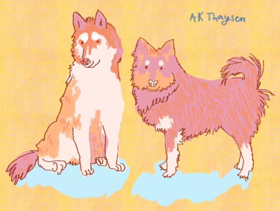 doggies-painting4